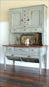 hoosier bakers cabinet antiques restorations cabinets including bakers kitchen
