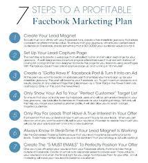 Social Media Marketing Campaign Template – Gloryandhonour.co