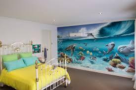underwater kids bedroom interior on bedroom wall graffiti artist with underwater kids bedroom interior graffiti artist melbourne