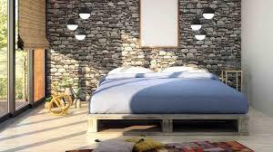 Ideen Fur Einrichtung Entspanntes Ambiente Schlafzimmer Welche
