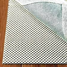 rug gripper pad rug grippers for carpets on carpet gripper grips pad backing rug grippers rug rug gripper pad non slip carpet of