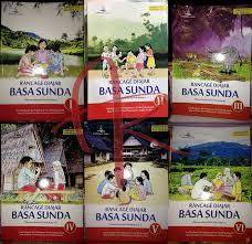 Check spelling or type a new query. Kunci Jawaban Rancage Diajar Basa Sunda Kelas 3 Kunci Jawaban