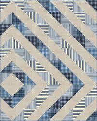 Quilt Patterns For Men Custom 48 ideas about Man Quilt on Pinterest Quilts Quilt Patterns