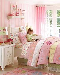 girl bedroom colors. top girl bedroom color ideas best and awesome colors