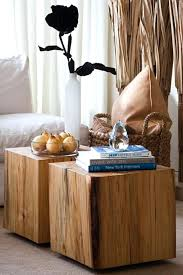 solid wood cubes best best salvaged and reclaimed solid wood cubes images on with regard to