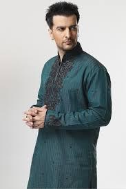 Shalwar Kurta Design 2016 Man Latest Men Mehndi Dresses Kurta Shalwar Kameez Designs 2019