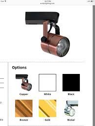 Elco Lighting Reviews Elco Lighting Et528w Low Voltage Cylinder Fixture Buy
