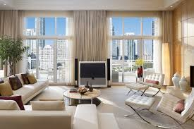 living group london miami download high resolution miami suite oriental suite living room