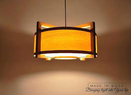 matching pendant and ceiling lights ceiling fan