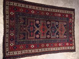 antique handmade wool kazak rug azra oriental rugs fine persian rugs turkish rugs atlanta oushak rugs atlanta caucasian rugs atlanta handmade
