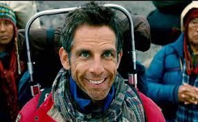 walter mitty essay walter mitty essay the secret life of walter mitty the new yorker