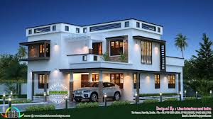 700 sq ft indian house plans elegant house 1800 sq ft house plans india of 700