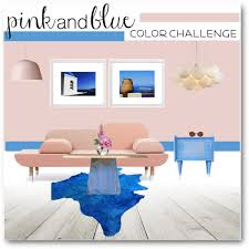 furniture color matching. polyvore home color combos pairing pairings matching house furniture decore o