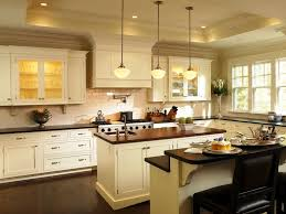 Salvage Kitchen Cabinets Salvaged Kitchen Cabinets Cool Kitchen Cabinets Near Me Random