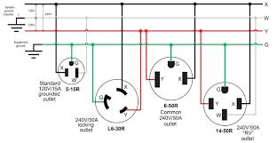 12n wiring diagram 12 pin flat trailer plug caravan electrics towing 12n electrics wiring diagram 12n wiring diagram 12 pin flat trailer plug caravan electrics towing best of 12n