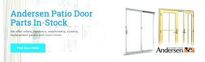 replacing patio door handle patio door handles patio door installation find your replacement patio door patio replacing patio door