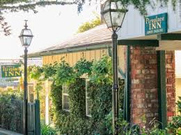 CarmelbytheSea CA Real Estate When It Gets Cold In Carmelby Carmel Fireplace Inn
