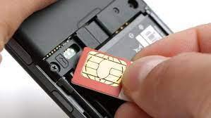 Cara cek usia dan nomor kartu telkomsel simpati yang mudah dan praktis. Cara Cek Nomor Simpati Di Hp Sendiri Dengan 4 Cara Mudah Dan Enggak Ribet Tekno Liputan6 Com