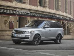 2018 land rover range rover 5 0l v8 supercharged sv autobiography. contemporary range land rover range sv autobiography 2016 and 2018 land rover range 5 0l v8 supercharged sv autobiography