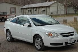 2006 Chevrolet Cobalt LT | 20 | Pinterest | Chevrolet cobalt ...