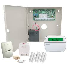 complete guide home office. Full Size Of Home Security:the Complete Guide Security Systems Basic System Office Uaookv