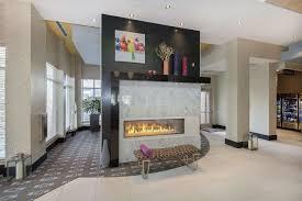 hilton garden inn raleigh crabtree valley 115 2 1 4 updated 2019 s hotel reviews nc tripadvisor