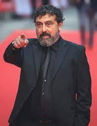 Paco Tous - Wikipedia