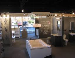 Bathroom Fixtures Denver Interesting Ferguson Showroom Aurora CO Supplying Kitchen And Bath Products