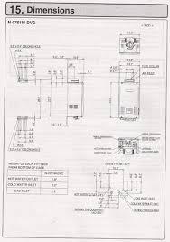 fushin 110 wiring diagram fushin diy wiring diagrams