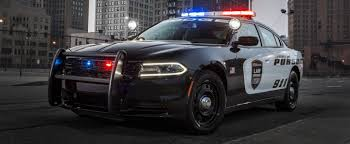 dodge charger police package wiring diagram wiring library 2018 dodge charger pursuit fca fleet 2017 dodge chargerpursuit vlp