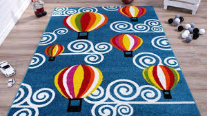 bright colored rugs attractive bright colored rugs of toy train blue green area rug bright colored kitchen rugs