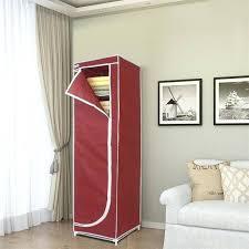tall 5 narrow shelf storage closet storage tall 5 narrow shelf storage closet storage organizer clothes