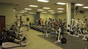 ochsner fitness center kenner gyms 200 west esplanade ave kenner la phone number last updated january 1 2019 yelp