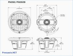 kicker comp wiring diagram best of 12 radiantmoons me dual 2 ohm sub wiring at Kicker Comp 12 Wiring Diagram