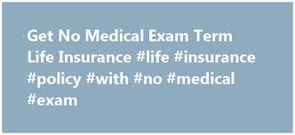 Life Insurance Policy Quotes Best Quote For Life Insurance Policy Best 48 Life Insurance Quotes Ideas