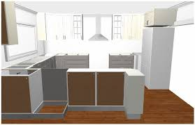 Installing IKEA Kitchen Cabinetry Our Experience THE SWEETEST DIGS Simple Assembling Ikea Kitchen Cabinets