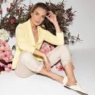 בחודש שישי, אילנית לוי רותחת בקמפיין אופנה חדש