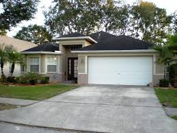 Photo 1 Of 8 Nice 3 Bedroom Houses For Rent On Craigslist #1: 3 Bedroom  Houses Rent