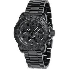 mens chronograph watches costco and chronograph costco luminox men s chronograph watch