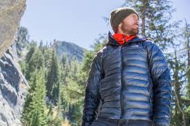 the best down jackets of 2019