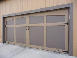 DELTRIM Steel Overlay Garage Doors - Kansas City, St. Louis | Renner