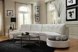 Cheap Furniture Online Atlanta Home Design Ideas