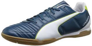puma indoor soccer shoes for men. puma men\u0027s universal ii it indoor soccer shoe puma shoes for men s