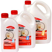 carpet cleaning products. carpet detergent with spotblok® cleaning products