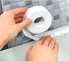 bathtub caulking tape bathtub caulking tape magnificent caulking with tape ideas the best bathroom ideas caulking tub masking tape bathtub caulking tape