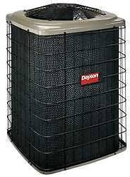 trane air conditioner. trane air conditioner buying guide