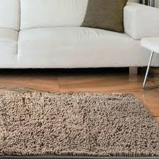5x7 area rugs under 100 cfee tables 5 x 7 area rugs under 100