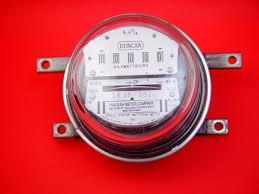 single phase watt hour meters Energy Meter ez read fm2k 400a 277v 3w meter