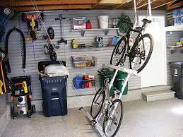 Overhead Storage Bedroom Furniture Furniture Unique Idea For Garage Storage Bicycle Design Creative