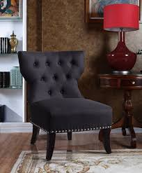 Homestyle Furniture Kitchener 15 Elegant Accent Chairs On A Budget Arts And Classy